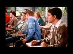 Happy Days   S01E07   Fonzie Drops In
