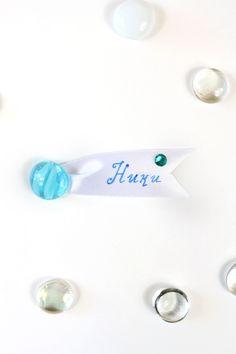 табелки-имена-гости-сватба