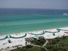 Destin Beach FL