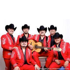 Los Rieleros del Norte otros de los grandes artistas que se únen a Festibanda USA 2012 el próximo 9 de junio en el Pomona Fairplex.