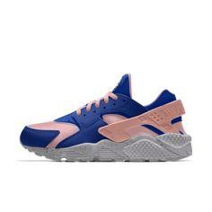 ca728b264f Nike Air Huarache iD Men's Shoe