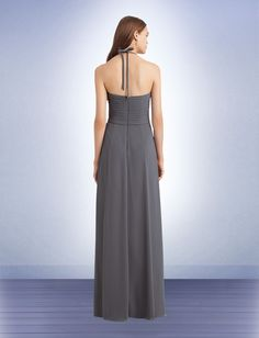 Bridesmaid Dress Style 1127 - Bridesmaid Dresses by Bill Levkoff