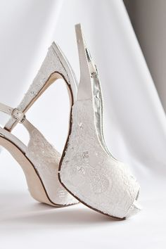 Accessori abiti da Sposa, accessori per vestiti da Sposa Alessandra Rinaudo