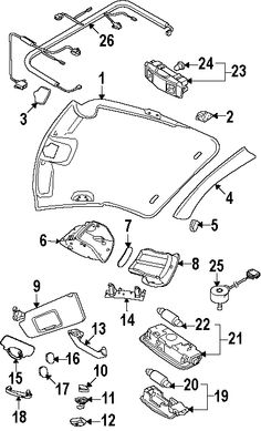 51 great 2012 vw jetta tdi fuse box diagram