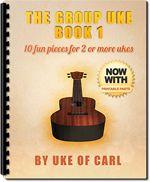 ebooks - Uke Of Carl