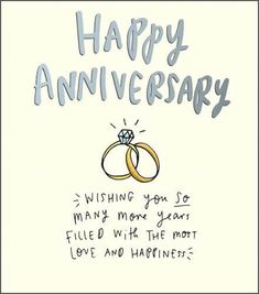 Happy Anniversary Cards for Brother Happy Anniversary is the day that celebrate years of togethernes Anniversary Quotes For Friends, Anniversary Quotes For Parents, Wedding Anniversary Message, Anniversary Wishes For Friends, Happy Wedding Anniversary Wishes, Happy Anniversary Sister, Anniversary Wishes Message, 25 Anniversary, Anniversary Greetings