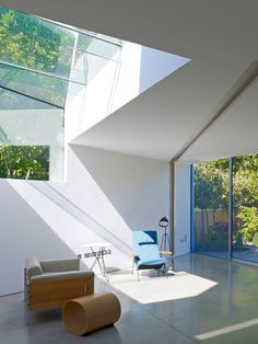 1000 images about interiors on pinterest rooflight company modern