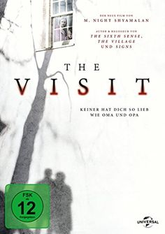 The Visit Universal Pictures International Germany GmbH http://www.amazon.de/dp/B016KDXD22/ref=cm_sw_r_pi_dp_98nVwb1XN6PBW