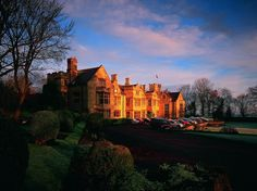Newton Aycliffe Redworth Hall Hotel - The Hotel Collection United Kingdom, Europe Redworth Hall Hotel - The Hotel Collection is conveniently located in the popular Newton Aycliffe area. The hotel offers a wide range of amenities and perks to ensure you have a great time. 24-hour front desk, 24-hour room service, facilities for disabled guests, express check-in/check-out, luggage storage are just some of the facilities on offer. Each guestroom is elegantly furnished and equippe...