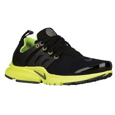 Nike Presto Girls Grade School At Eastbay Cutefitness