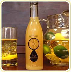Lazy Marijuana Lemonade   Cannabis Lazy Lemonade