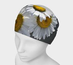"Headband+""Daisies+Headband""+by+Scott+Hervieux+Photography,+Art,+and+More"