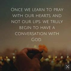 Prayer Prayer Quotes, Bible Verses Quotes, Faith Quotes, Scriptures, Godly Quotes, Allah Quotes, Biblical Quotes, Learning To Pray, Jesus Christus