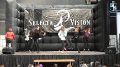 [SUPuu + Georgina] Block B - Very Good  #kpop #korea #corea #blockB #VeryGood #dance #dancecover #kmusic #JapanWeekend #exhibition #performance