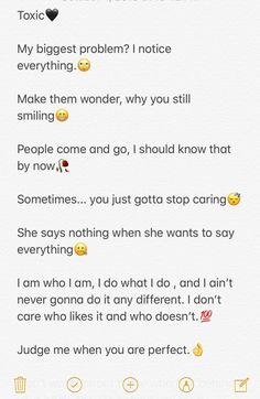 Cute Insta Captions, Badass Captions, Clever Captions For Instagram, Instagram Captions For Friends, Selfie Captions, Real Quotes, Mood Quotes, True Quotes, Instagram Picture Quotes