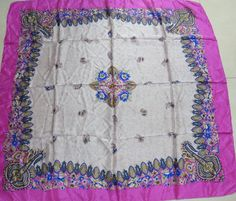 silk prints41