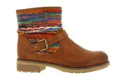 Botines de la marca Mustang en Zapaterías el valle!  Te ofrecemos nuestros  Zapatos Mustang, zapatos comodos. Zapaterías El Valle .Fabricados en piel y  Hecho en España. Venta en San Sebastián de los Reyes, Alcobendas, Tres Cantos y http://www.zapateriaselvalle.com/  ENVIO GRATIS