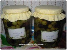 Pickles, Cucumber, Dairy, Cheese, Food, Essen, Meals, Pickle, Yemek