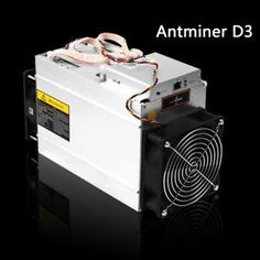 Litecoin Mining Hardware Bitmain Are Antminer S9 Oversold