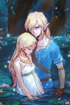 900 It S A Zelda Thing Ideas In 2021 Legend Of Zelda Zelda Art Twilight Princess