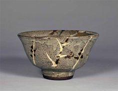 Shoji-hamada-ash-esmalte-bowl-433x337