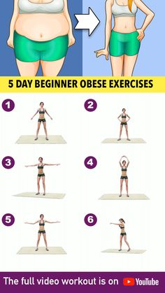 Fitness Workout For Women, Full Body Gym Workout, Gym Workout For Beginners, Gym Workout Videos, Best Workout Routine, Workout Challenge, Body Fitness, Everyday Workout, Workout Results