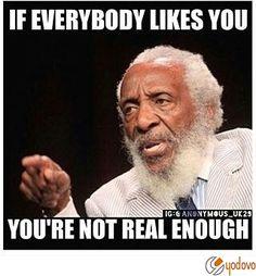 #truthissingular - - - - #Dankmemes #nicememe #democrat #republican #statism #slavery #aipac #fascism #communi