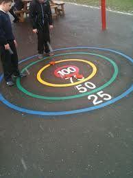 Kids Playground Equipment – Playground Fun For Kids
