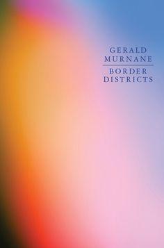 ABDA Members' Favourite Covers of 2017 - Australian Book Designers Association