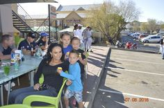 Under his Covering : Adel luus. Our Angel mommy. Trinity Protection Services.  Together with Carike Pretorius