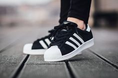 superstar adidas black white adidas superstar retro