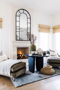 Home Interior Living Room .Home Interior Living Room Scottsdale Arizona, Home Interior, Interior Design, Design Art, Cheap Home Decor, Stylish Home Decor, Home Decor Accessories, Home Projects, Decoration