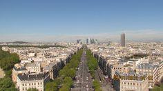 Still love Paris ♥
