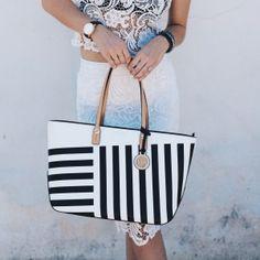 Designer Handbags, Fashion Jewelry & Accessories | Henri Bendel
