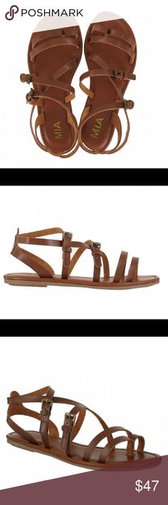 10da7fcca Toe Ring Thong Sandal by Miramare Italia at Gilt