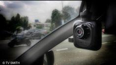 Garmin Dash Cam, cámara para coche con detección automática de accidentes http://blogs.20minutos.es/clipset/garmin-dash-cam-camara-para-coche-con-deteccion-automatica-de-accidentes/
