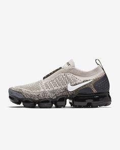 Nike Air VaporMax Flyknit Moc 2 Women s Shoe 77137597c85