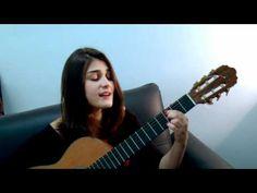 joão e Maria.mp4 - YouTube