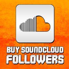 Buy Instagram Followers, Twitter Followers, Social Media Company, Social Media Branding, Brand Promotion, Music Promotion, Online Marketing, Social Media Marketing