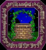 Wishing Well Online - Make A Wish!