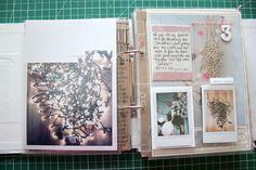 December daily : Dec 3rd by Trisha Harrison, via Flickr