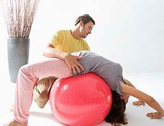 Lower Back Pain Exercise Lower Back Pain, Back Pain Problems