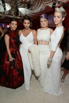 Kim, Cyrus, Mis