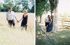Engagements | Wedding Photographers Long Island / Phoenix Arizona, Sedona Arizona - Part 3