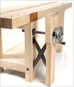 Image result for roubo workbench