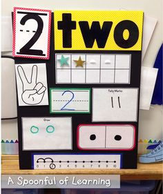 Numbers 1-10 Activities and FREEBIES!