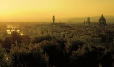 Florence Family Hotels- Wondering where to stay in Florence with kids? Check out these family friendly hotels and holiday apartments! Holiday Apartments, Southern Italy, Sicily, Family Travel, Florence, Monument Valley, Places Ive Been, Paris Skyline, Tours