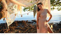 miami-quinces-miami-quince-photographers-miami-quince-photography-uds-photo-uds-unique-sweet-sixteen-11