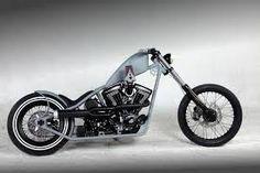 Afbeeldingsresultaat voor walz hardcore motorcycles
