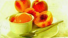 Ροδάκινο γλυκό τέλειο & πανεύκολο !! ~ ΜΑΓΕΙΡΙΚΗ ΚΑΙ ΣΥΝΤΑΓΕΣ Peach, Fruit, Vegetables, Food, Food And Drinks, Essen, Vegetable Recipes, Peaches, Meals